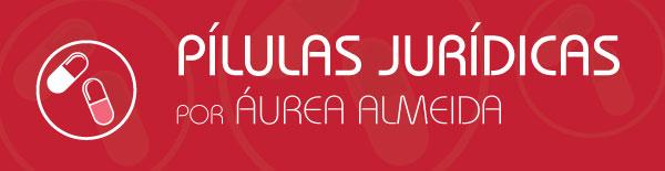 PLULA-JURDICA-CAB